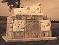 Monument martyrs Bessillon.jpg