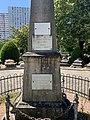 Monument morts Bobigny 15.jpg