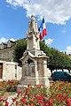 Monument morts Franco Prusse Crépy Valois 13.jpg