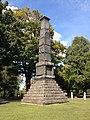 Monument to Lafayette and Pulaski.JPG