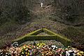 Monument waar Albert I van België te pletter stortte - 675.jpg