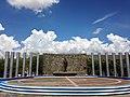 Monumento Benito Juarez cd vic.jpg