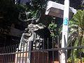 Monumento Giuseppe Verdi - Contexto social e político 2.jpg