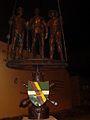 Monumento al soldado GP.jpg