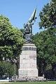 Monumento pedro alvares cabral.jpg