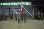 Moonlighters take command as the ACE for SPMAGTF-CR-AF 170201-M-ND733-1017.jpg