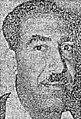 Mordechai Bibi.jpg