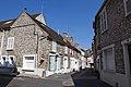 Moret-sur-Loing - 2014-09-08 - IMG 6142.jpg