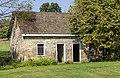 Morgan's Grove springhouse WV1.jpg