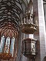 Moritzkirche (Halle) 2012 (Alter Fritz) 01.JPG