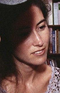 Morleigh Steinberg American choreographer and dancer