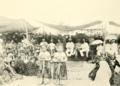 Moro Dancing Girls, Cotabato, Mindanao (1913).png
