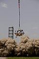 Morpheus lander in flight during Tether Test 28.jpg