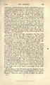 Morris-Jones Welsh Grammar 0193.png