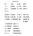 Morseov kod.jpg