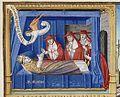 Mort Eugéne III.jpg