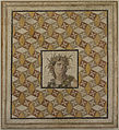 Mosaic floor panel - Google Art Project.jpg
