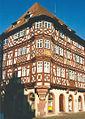 Mosbach - Palm`sches Haus.jpg