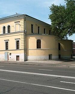 Moscow, Bakuninskaya 81-55 (2).jpg