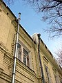 Moscow, Khilkov 5C3 2005 (destroyed) 04.jpg