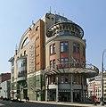 Moscow Nikolskaya25 G11.jpg