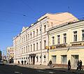 Moscow Pyatnitskaya01 A19.jpg