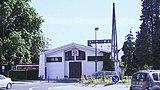 Mosquée el-Forqan Nantes.jpg