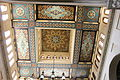 Mosque of Sayeda Zeinab 0=00 (53).JPG