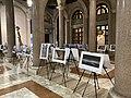 Mostra Wiki Loves Puglia 2019 dopo la chiusura 3.jpg