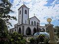 Motael Church (6395937749).jpg