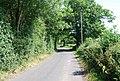 Mote Lane (2) - geograph.org.uk - 1376642.jpg