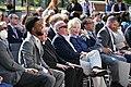 Mother Mary Lange Catholic School Grand Opening (51361225396).jpg