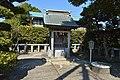 Moto-hachiman-jinja (Minamiboso).JPG