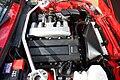 Motor M42 E30 318is.JPG