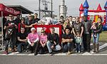 Motorcycle riders kick off toy drive 151122-M-OH021-591.jpg