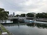 Motoyasubashi Bridge on Motoyasugawa River 4.jpg