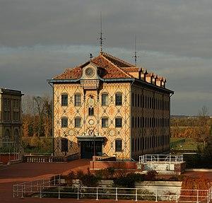 Moulin Saulnier.jpg