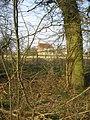 Moulshay Farm - geograph.org.uk - 1239686.jpg