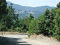 Mount Athos- Monastery Koutloumousiou.jpg