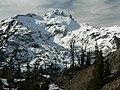 Mount Daniel 27801.JPG