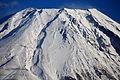 Mount Fuji (peak from Asagirikogen).JPG