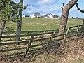 Mount Pleasant Farm - geograph.org.uk - 357636.jpg