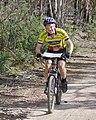 Mountain bike orienteer 2 - Meehan Range.jpg
