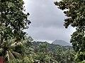 Mountains 8.jpg