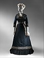 Mourning dress MET DP355231.jpg