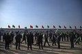 Mourning of Muharram-Mehran City-Iran-Photojournalism تصاویر با کیفیت پیاده روی اربعین- مهران- عکاس مصطفی معراجی 14.jpg