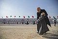 Mourning of Muharram-Mehran City-Iran-Photojournalism تصاویر با کیفیت پیاده روی اربعین- مهران- عکاس مصطفی معراجی 16.jpg