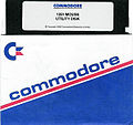 Mouse1351 Dienstprogrammdiskette.jpg