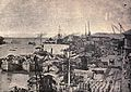 Mouth of the Pasig River, 1899 1.jpg