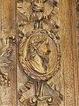 Moutier-d'Ahun abbaye choeur lambris médaillon (1).jpg